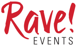 Rave! Events
