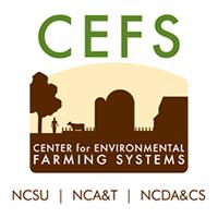 CEFS Logo