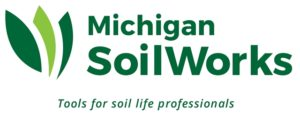 Michigan Soil Works
