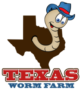 Texas Worm Farm