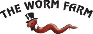 The Worm Farm logo